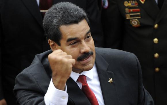 La fiscal que huyó de Venezuela llegó a Colombia