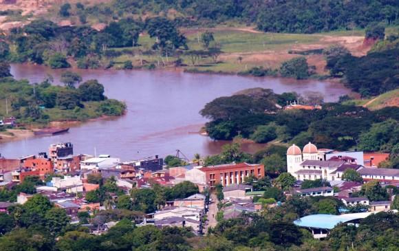 Capturado 'Mateo' del 'clan', quien ordenó asesinato de Policía — COLOMBIA