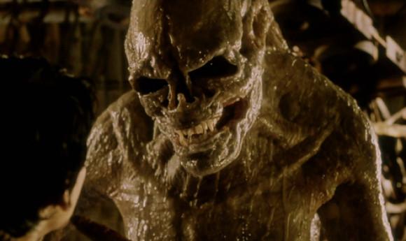 Prometheus: Ridley Scott admite que se equivocó al no introducir al Alien