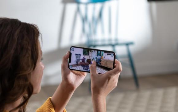 0acddfb1fe8 Estos son los mejores celulares de 2018, de las marcas top 3 del mundo
