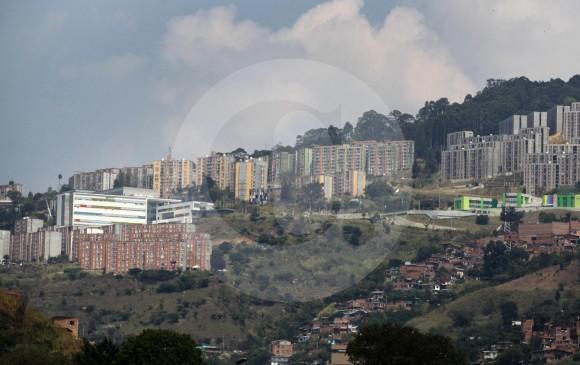 Foto Manuel Saldarriaga