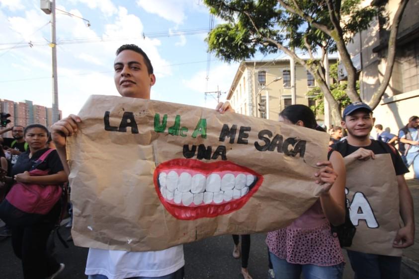 Foto: cortesía Hugo Villegas