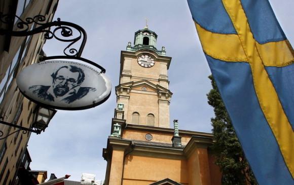 Sexo en horas laborales: la polmica propuesta en Suecia