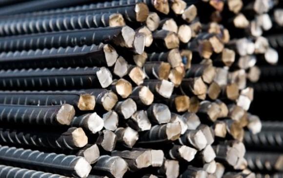María Juliana Ospina, directora del Comité Colombiano de Productores de Acero de la Andi, aplaudió la salvaguardia al acero corrugado.