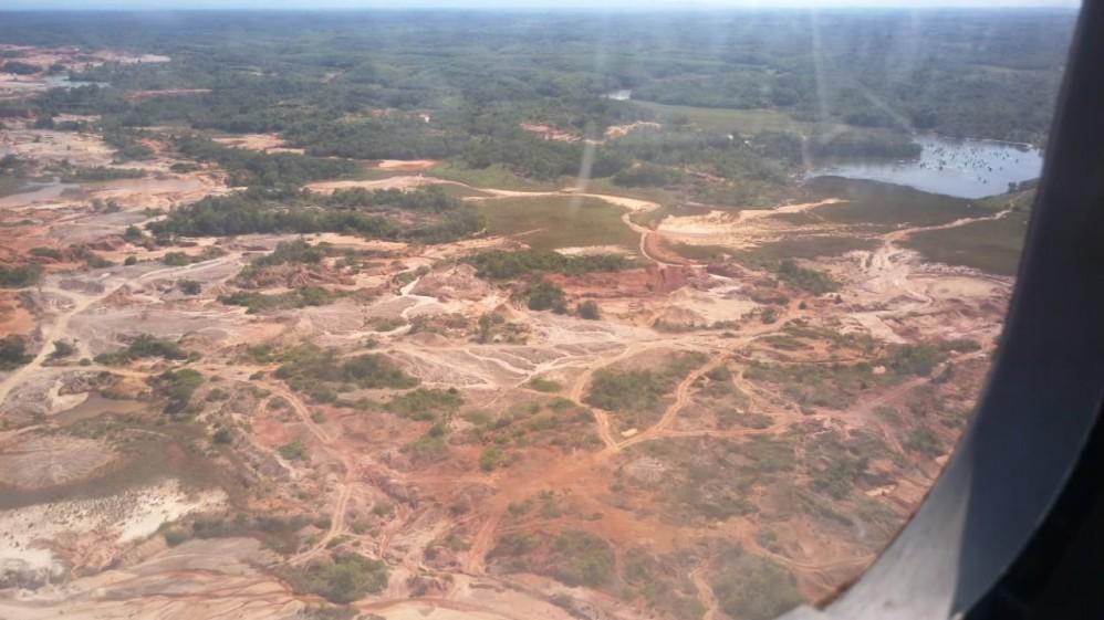 Foto Cortesía Ejército Nacional