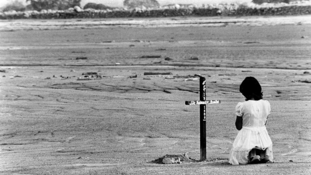 30 años de la tragedia de armero (imágenes)