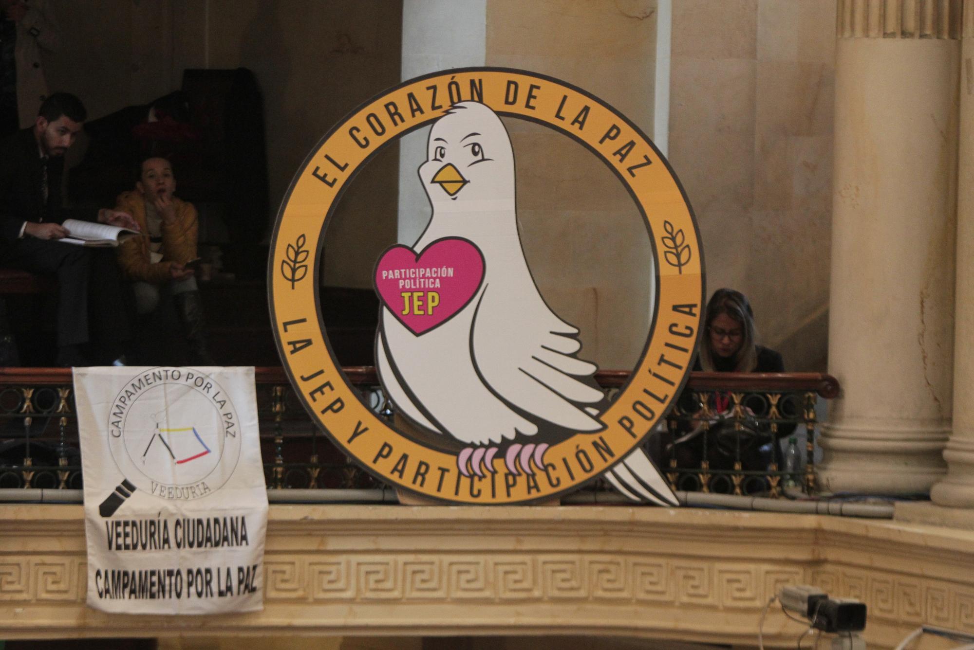 El Colombiano Noticias De Medell N Antioquia Colombia Y El Mundo  # Muebles Jep Cali