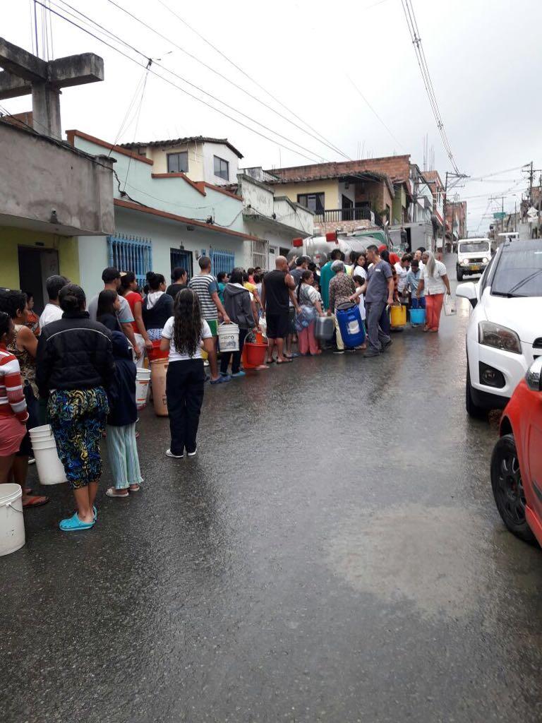 El Colombiano Noticias De Medell N Antioquia Colombia Y El Mundo  # Muebles Cinthia Medellin