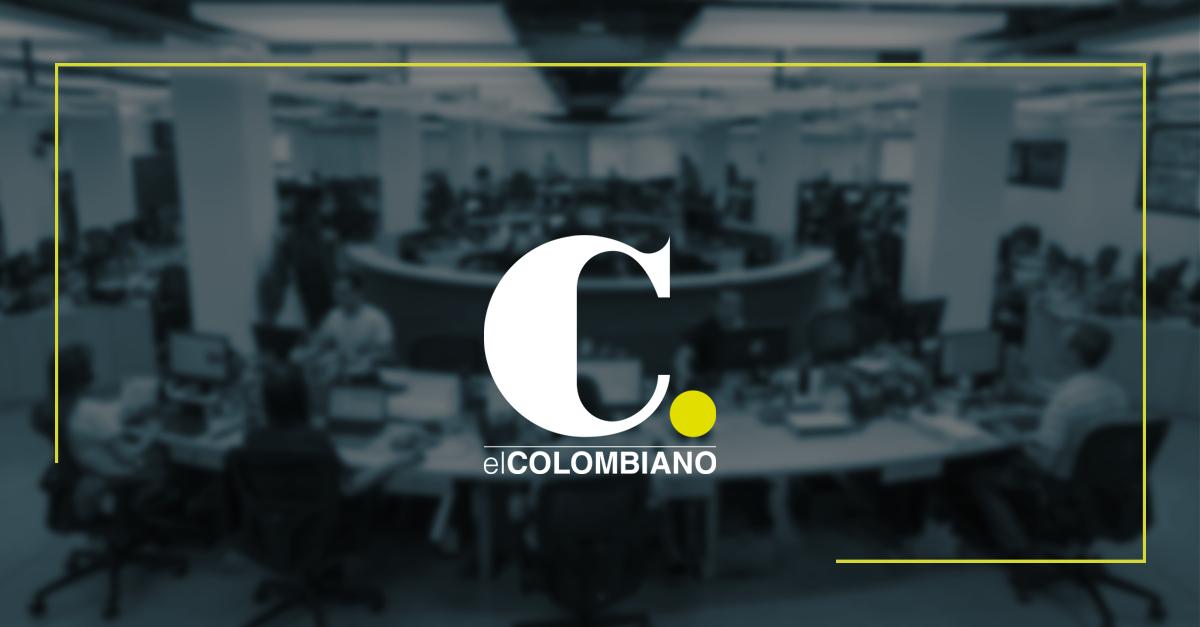 Hallan nuevos documentos sobre Miguel de Cervantes - El Colombiano